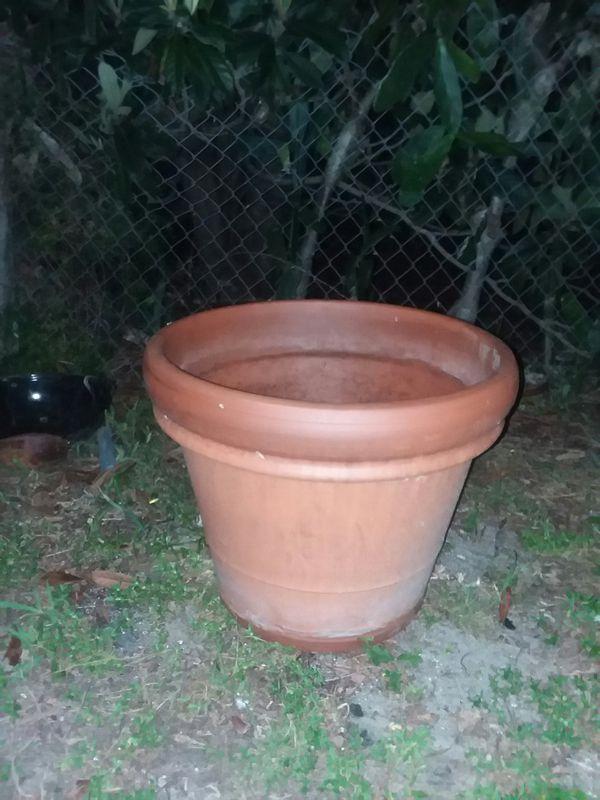 Ceramic couple