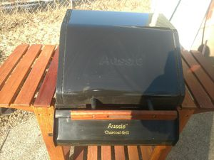 BBQ grill for Sale in Franklin, MI