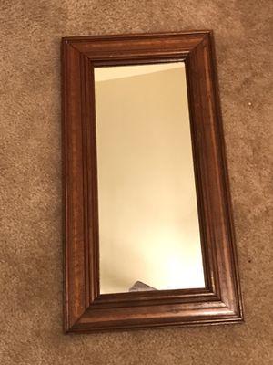 Antique mirror for Sale in Nashville, TN