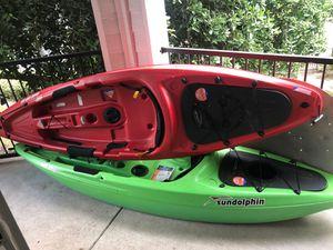 Kayaks for Sale in Austin, TX