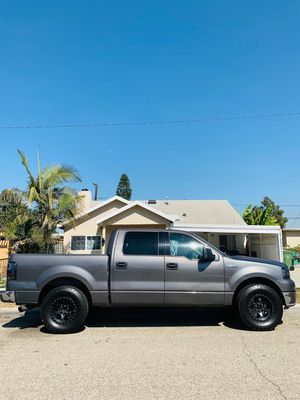Ford F150 2005 for Sale in South Gate, CA
