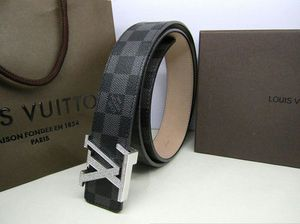 Authentic Louis Vuitton Belt for Sale in Rockville, MD