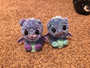 Hatchimal twins for Sale in Kennewick, WA