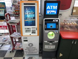 FREE ATM FOR BUSINESS OWNERS for Sale in Tulsa, OK