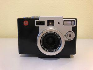 Leica Digilux 1 for Sale in Seattle, WA