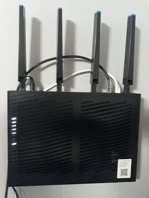 Netgear router for Sale in Olympia, WA