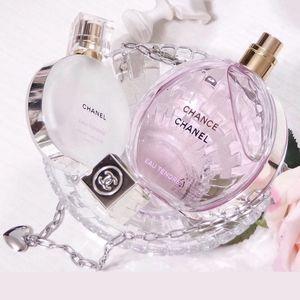 Perfume for Sale in Burbank, CA