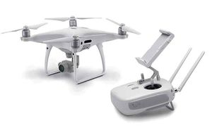 Trading drone with road bike for Sale in Chicago, IL