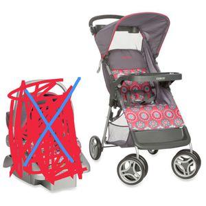 Baby Girl Stroller for Sale in Westland, MI