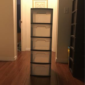 Drawers for Sale in Deltona, FL