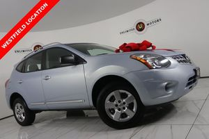 2015 Nissan Rogue Select for Sale in Westfield, IN