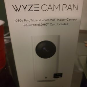 Indoor Camera for Sale in Temple Hills, MD