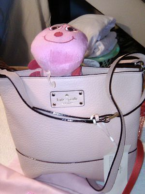 💙KATE SPADE NEW WTGS 💙 for Sale in Citrus Heights, CA