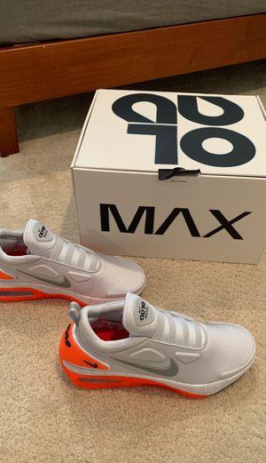 Nike adapt auto max for Sale in Glendora, CA