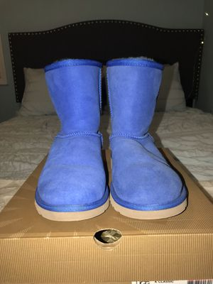 Ugg for Sale in Richland, WA