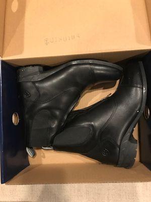 Ariat Women's Heritage IV Zip Paddock Boot for Sale in Haymarket, VA