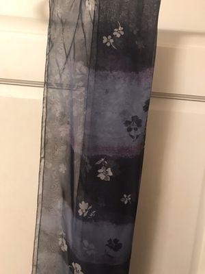 Women's Scarves for Sale in Suffolk, VA