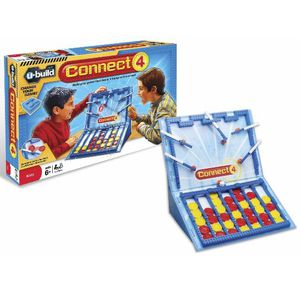 U-Build Connect 4 for Sale in Columbus, OH