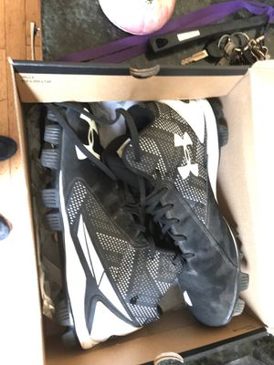 Softball cleats for Sale in San Jose, CA