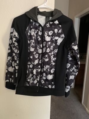 Girls sweater size 14/16 for Sale in Concord, CA