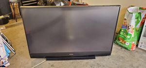 Mitsubishi 65 inch 3D TV for Sale in Phoenix, AZ