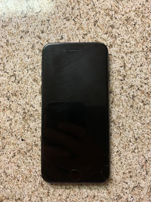 Used IPhone 7 for Sale in Dana Point, CA