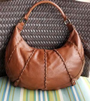 Gianni Bini Hobo Handbag for Sale in Arlington, TX