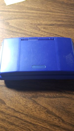 Original Nintendo DS for Sale in Pittsburgh, PA