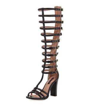 Rachel Zoe Gladiator Sandal for Sale in Brooklyn, NY