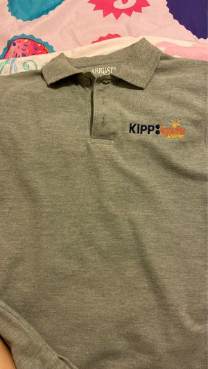 Kipp ignite academy for Sale in Los Angeles, CA