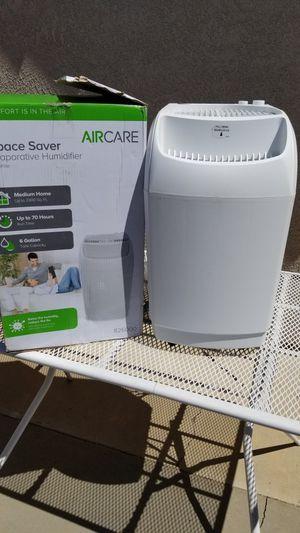 Humidifier for Sale in Rialto, CA
