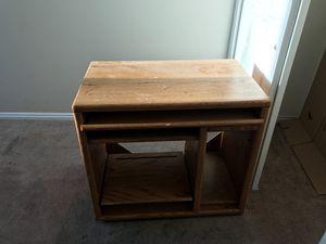 Small desk for Sale in Salt Lake City, UT