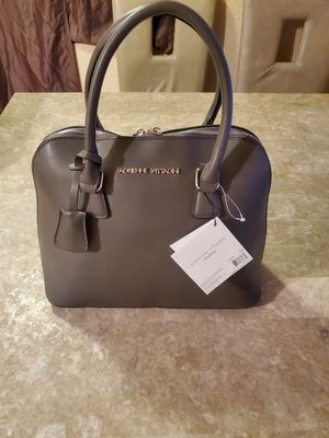 Adrienne vittadine purse for Sale in Phoenix, AZ