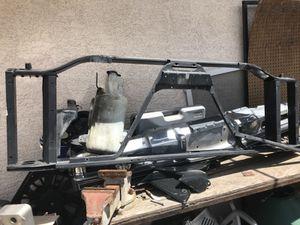 Chevy silverado/ gmc parts for Sale in undefined