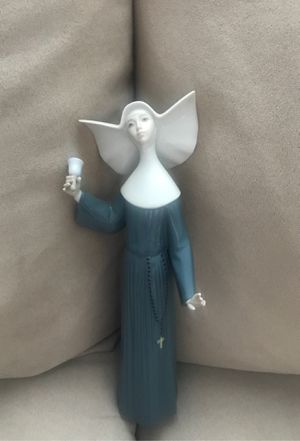 Lladro Call to Prayer figurine for Sale in Hialeah, FL