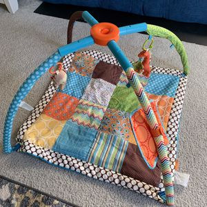 Baby Play Mat for Sale in Suffolk, VA