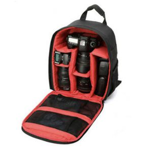 Camera Bag DSLR Multi Functional Waterproof Outdoor Photography Case Backpack for Sale in Ontario, CA