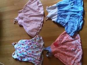 Kids clothes for Sale in West Haven, CT