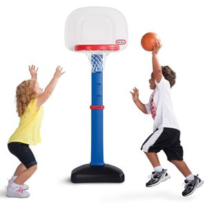 Little Tikes EasyScore Basketball hoop for Sale in Gaithersburg, MD