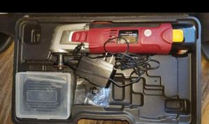 Chicago electric power tool multifunctional for Sale in Orlando, FL