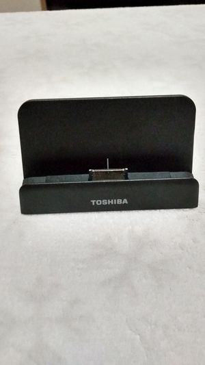Toshiba charger for Sale in Hearne, TX
