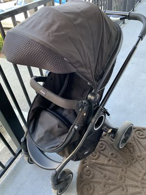 Chicco stroller for Sale in Daly City, CA