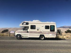 Winnebago 21' camper for Sale in Denver, CO