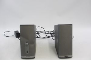 Bose Speakers 2 series for Sale in Chicago, IL