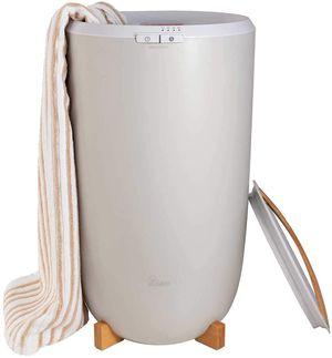 Zadro Ultra Large Luxury Towel Warmer for Sale in Norfolk, VA