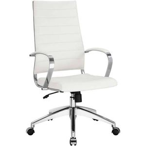 Office Chair for Sale in Morrow, GA