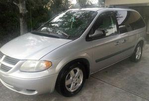 Dodge caravan for Sale in Kissimmee, FL