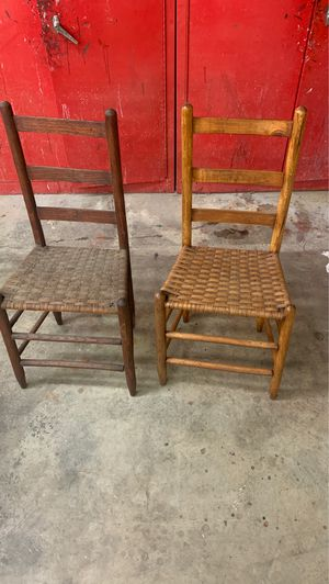 Antique french Chairs for Sale in San Francisco, CA