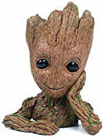 New Guardian of The Galaxy Groot Pen Pot for Sale in Lawndale, CA