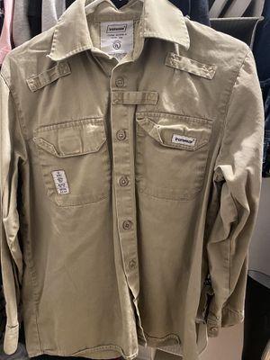 Fire Retardant Clothing Ariat & Rosco for Sale in Houston, TX